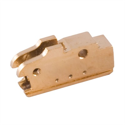 Browning Trigger Base, Adjustable Type