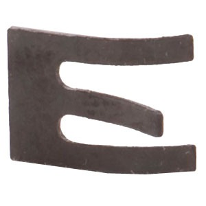 Browning Sight Leaf Spring