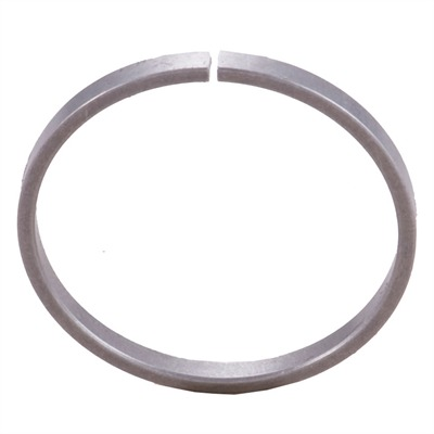 Browning Piston Ring, Outer