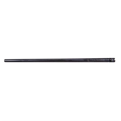 Browning Barrel, 19-3/8