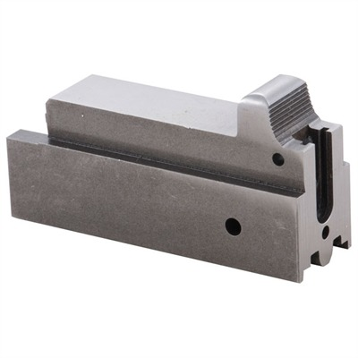 Breech Block B2166620 Breechblock : Rifle Parts by Browning for Gun & Rifle