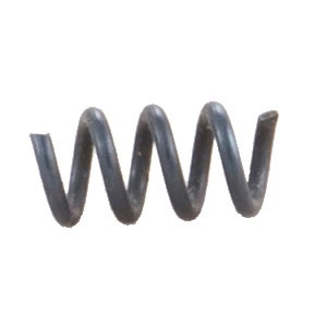 Deflector Ball Spring B3474746 Deflector Ball Spring : Rifle Parts by Browning for Gun & Rifle