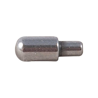 Extractor Spring Plunger