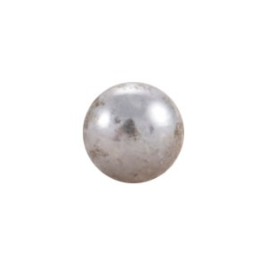 Browning Lever Latch Ball