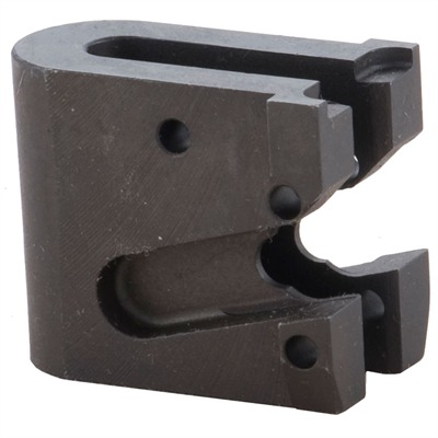 Browning Trigger Housing
