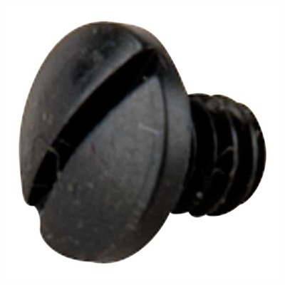 Sight Base Mounting Screw, Rear