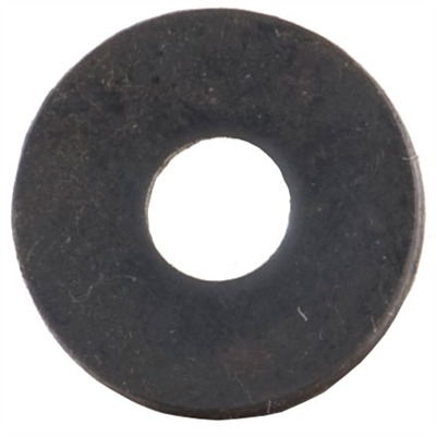 Stock Bolt Washer B3475336 Stock Bolt Washer : Rifle Parts by Browning for Gun & Rifle