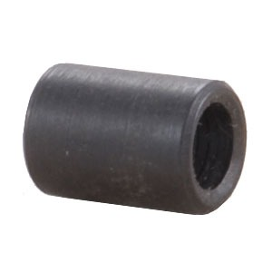 Browning Firing Pin Bushing