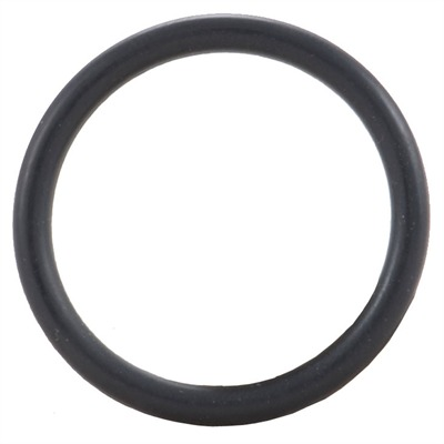 Browning O-Ring
