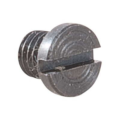 Sight Screw, Front & Rear Ramps, Medium, Post 1994
