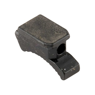 Browning Magazine Latch