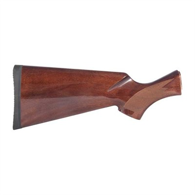 Browning Browning Bar Mk Ii Stock Fixed Oem Brown