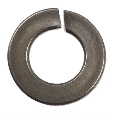 Browning Mechanism Housing Screw Washer