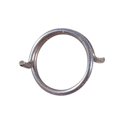 Browning Safety Spring