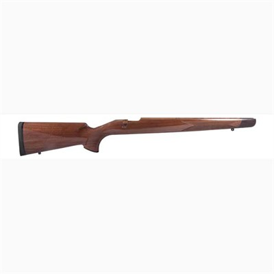 Browning A Bolt La Stock W/ Medallion Oem Wood Brown Online Discount