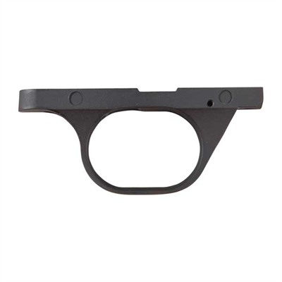 Browning Trigger Guard, Matte