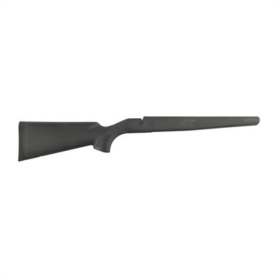 Browning A-Bolt Sa Stock Oem Composite Blk - Stock, Composite