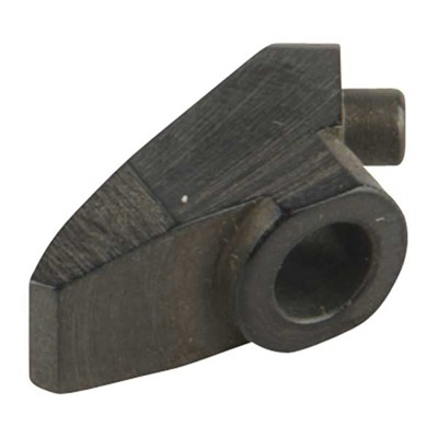 Browning Top Lever Retainer