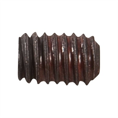 Stock Adjustment Set Screw