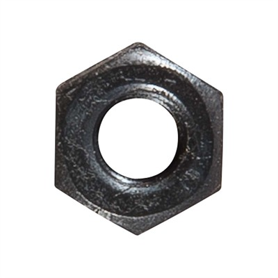 Stock Adjustment Nut