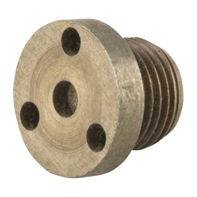 Browning Firing Pin Bushing, Ss
