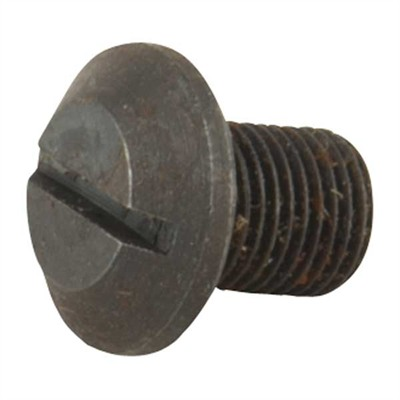 Top Lever Screw, Post 1992