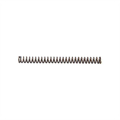 Browning Ejector Spring