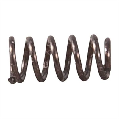 Browning Extractor Spring, Left Hand