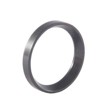 Browning Browning Auto-5 Friction Ring, 12 Ga.