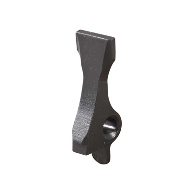 Browning Locking Block Latch