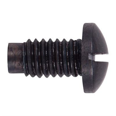 A-5 Universal Magazine Cutoff Spring Screw