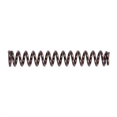 Browning Safety Sear Spring