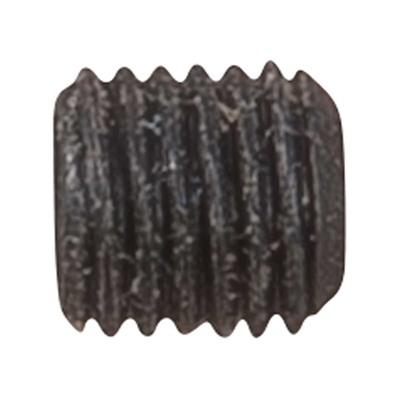 Gas Regulator Screw Lock Screw