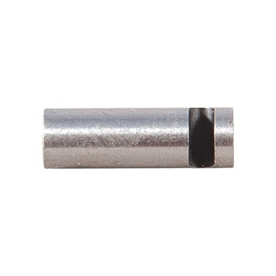 Browning Bolt Retainer Guide Pin