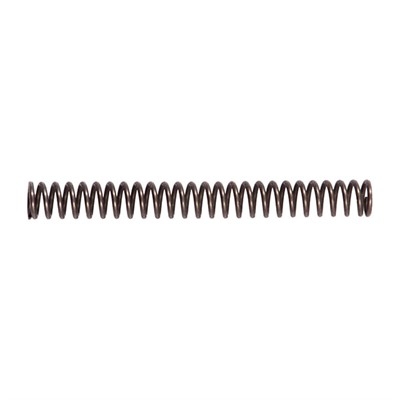 Browning Firing Pin Spring
