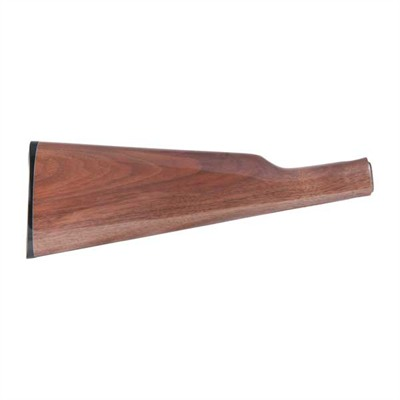 Browning Bl 22 Grade I Stock Fixed Oem Brown