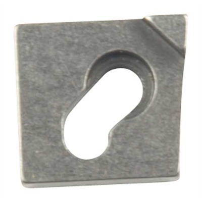 Locking Block