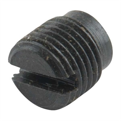 Magazine Tube Retaining Screw