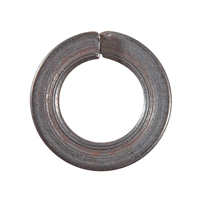 Browning Stock Bolt Lock Washer