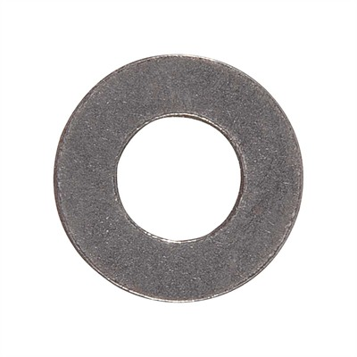 Browning Bl 22 Stock Bolt Washer Unfinshed Steel