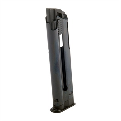 Browning 1911-22 10rd 22lr Magazine