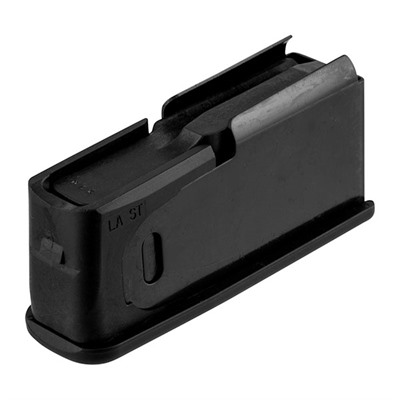 Browning A-Bolt Iii Magazines