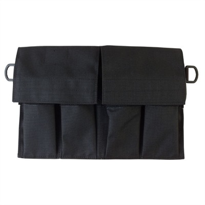 Buy California Comp. Works Semi-Auto Rifle Magazine Storage Pouch