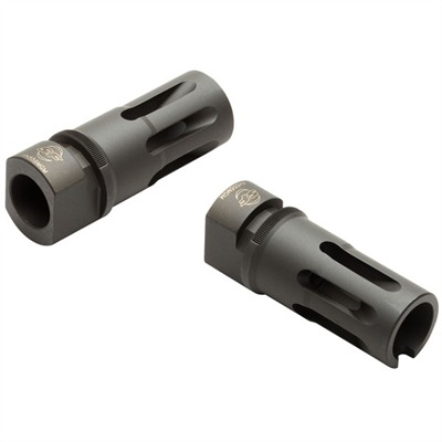 Fh556mgm Flash Hider Adapter Fh556mgm Flash Hider Adapter : Shooting Accessories by Surefire for Gun & Rifle
