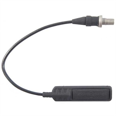 Surefire St07 Remote Tail Switch - St07 Remote Switch