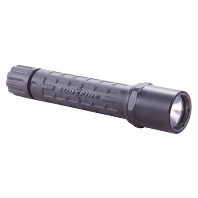 G2 & G3 Led Hand Held Flashlights Surefire G3 Led Handheld : Shooting Accessories by Surefire for Gun & Rifle