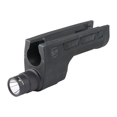 Surefire Shotgun Forend Weaponlights