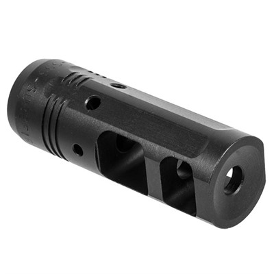 Muzzle Devices for Sale | Page 7 | AZ Shooter's Supply
