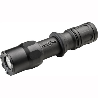 Surefire G2z Mv Combatlight High Output Led Light