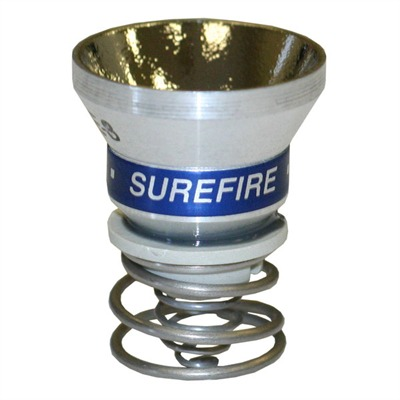 Surefire Replacement Reflector Assembly